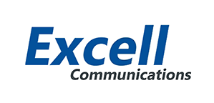 Excell Communications – Bell Mobility, Internet, TV and Services